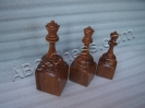 Trophy Chess