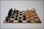 Professional Chess Pieces : Celebes