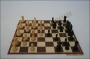 Low Cost Chess Pieces : Pajajaran